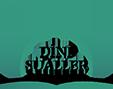 Dini Sualler
